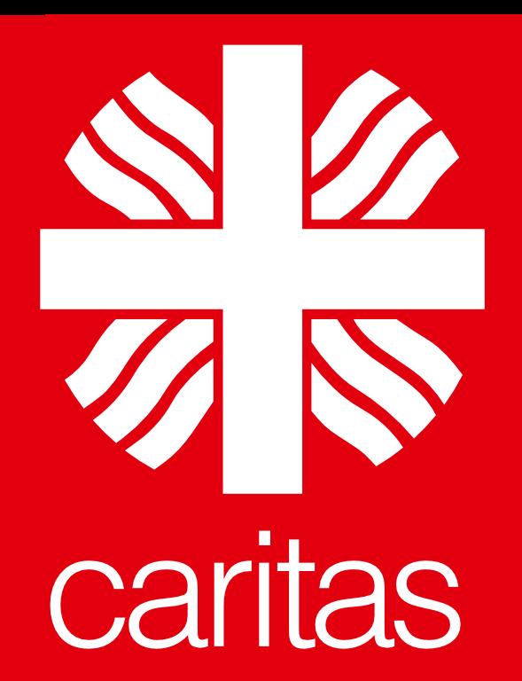 Caritas Gemeinschafts-Stiftung