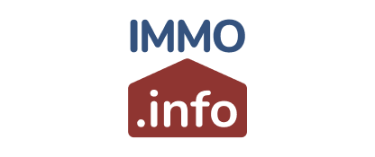 IMMO.info Immobilien & Finanzen