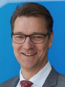 Friedrich Thiele, Deutsche Leibrente