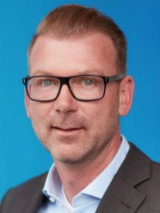 Thorsten Zucht, Deutsche Leibrente