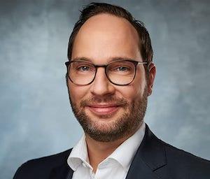 Geschäftsführer Deutsche Teilkauf, André Dölker