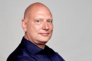 Andreas Hoffmann Geschäftsführer Andhoff Hausrente
