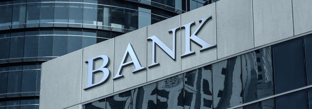 Bank Immobilienkredit Vergleich Immobilienfinanzierung
