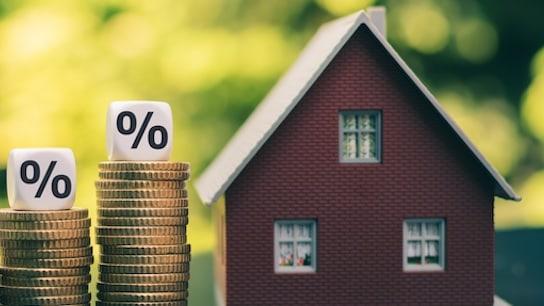 Immobilienpreise Haus Wohnung mit Wohnrecht oder Nießbrauch Preis Studie