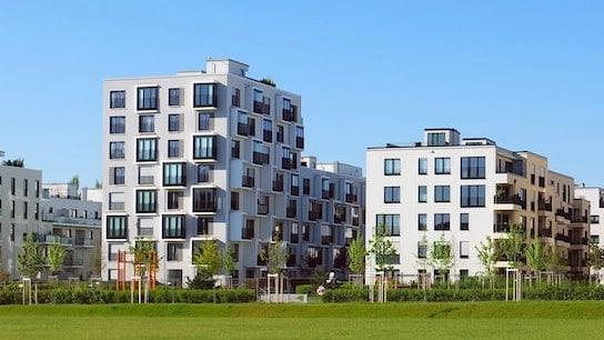 Kaufen Mieten Studie Wohnung Haus