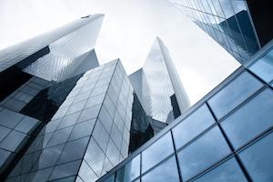 Büroimmobilien Preise