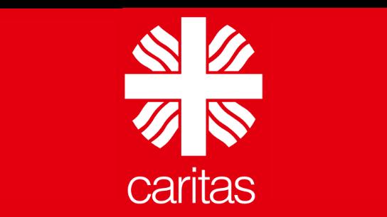 Caritas Striftung Leibrenten Anbieter