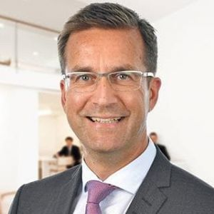 Person Christian Kuppig, Geschäftsführer LiquidHome