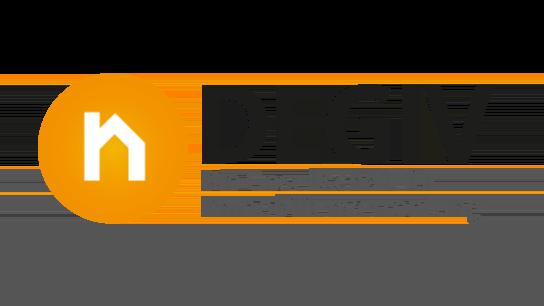 DEGIV Leibrente Immobilienrente Vermittler