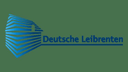 Deutsche Leibrenten AG Anbieter fuer Immobilienverrentung