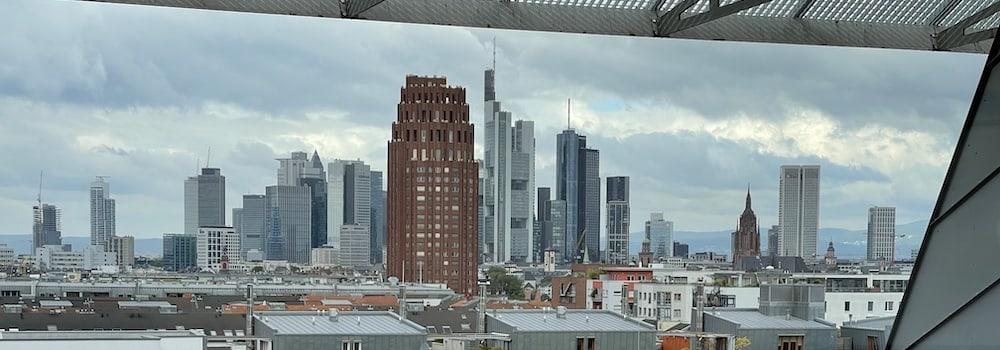 Deutsche Leibrenten AG Friedrich Thiele Interview zur Immobilienrente
