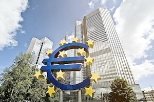 EZB Bank: Einfluss auf die Immobilienpreisentwicklung
