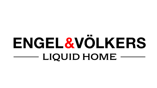 Engel und Völkers Liquid Home