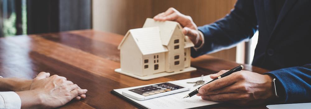 Erbschaftssteuer Schenkungssteuer Immobilien Haus
