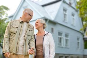Erbschaftssteuer und Schenkungssteuer sparen Lebenspartner