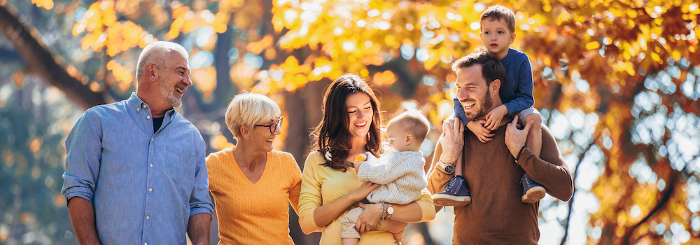 Schenkung Immobilie an Kinder, Erbschaftssteuer Schenkungssteuer mi tNießbrauch oder Wohnrecht