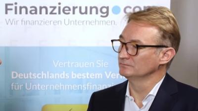 Interview mit Finanzierung.com