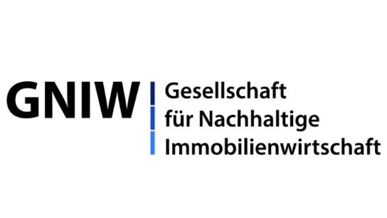 GNIW Gesellschaft fuer nachhaltige Immobilienwirtschaft Anbieter Verkauf und Rueckanmietung