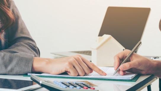 Hausfinanzierung Kredit Vergleich