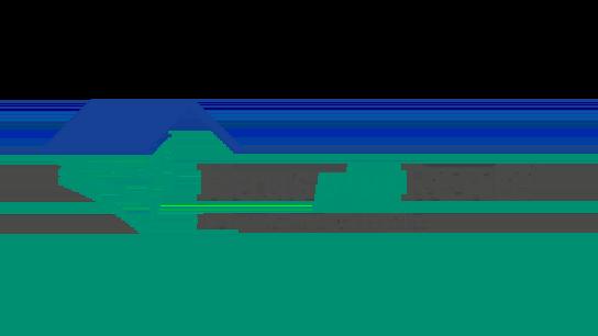 Hausplusrente Leibrenten Anbieter