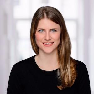 Teilverkauf Anbieter, Heimkapital Geschäftsführerin Julia Schabert