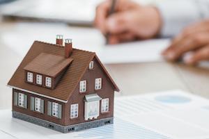 Immobilie Instandhaltung Rechte Pflichten