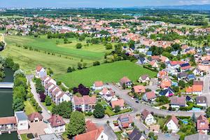 Immobilie Lage Erfahrungen Leibrente Teilverkauf Hausfinanzierung
