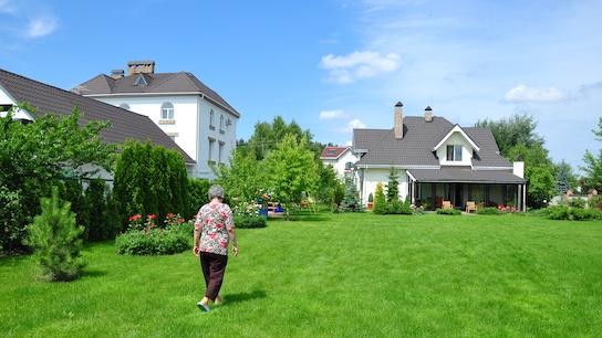 ImmobilienLeibrente Immobilienrente