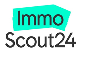Das Immobilien-Portal ImmoScout24