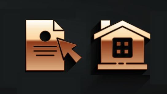 Immobilienverrentung Teilverkauf Auswahl Anbieter Beitrag