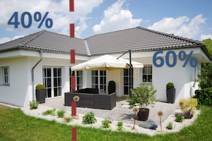 Immobilien-Teilverkauf Anbieter Wertfaktor
