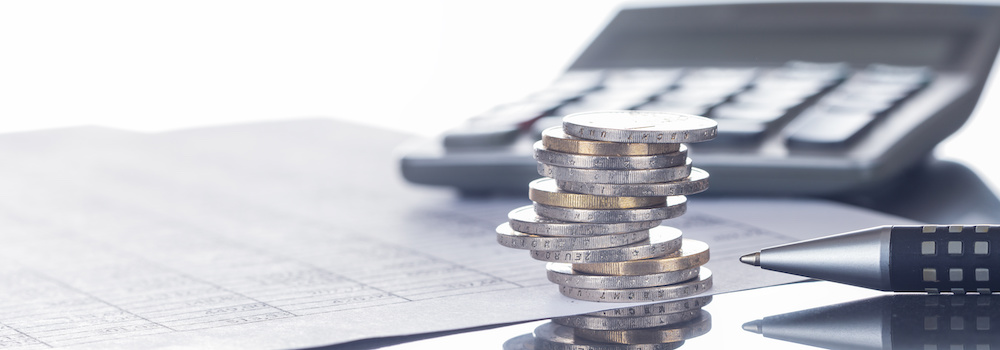 Kalkulation von Wertfaktor und weitere Anbieter im Teilverkauf