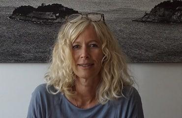 Karin Reis Redaktion Journalistin IMMO.info