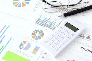 Kosten Immobilienbewertung