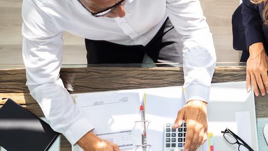 Anbieter Immobilienverrentung Auswahl Beitrag