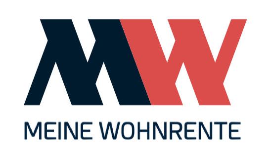 Leibrenten Anbieter Deutsche Immobilien-Renten AG - Meine Wohnrente