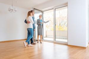 Makler und Vermittler als freie Immobiliensachverständige und Immobiliengutachter