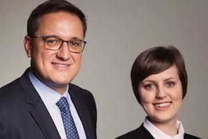 Management der Deutsche Immobilien-Renten AG,