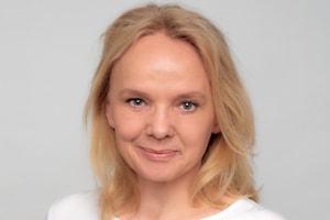 Maren Hoffmann Andhoff Hausrente Berlin