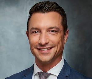 Geschäftsführer Teilverkaufsanbieter Deutsche Teilkauf