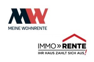 Meine Wohnrente Deutsche Immobilien-Renten AG und WIR WohnImmobilienRente