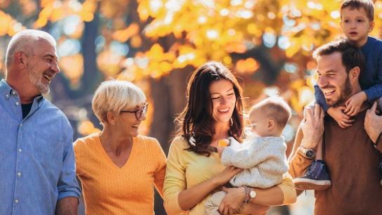 Erbschaftssteuer Schenkung an Kinder