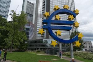 Nutzungsentgelt Teilverkauf Anpassungen an Euribor