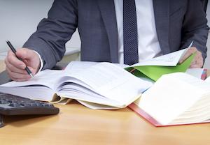 Leibrente sicher im Grundbuch bei Anbieter Insolvenz