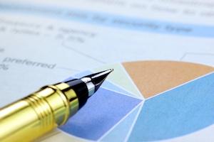 Geld anlegen mit Immobilien-Portfolio Klumpenrisiko vermeiden