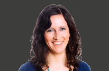 Diplom-Journalistin Evelyn Steinbach
