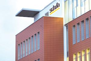 Schufa Score Eintrag Immobilienfinanzierung
