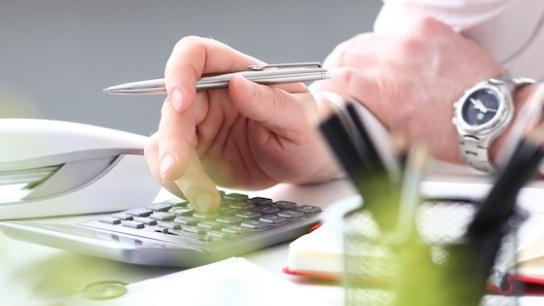 Spekulationssteuer Hausverkauf Rechner Beitrag