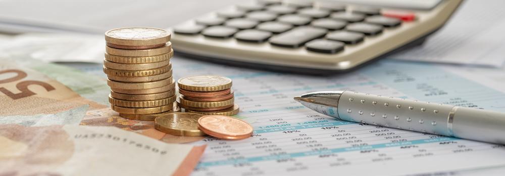 Spekulationssteuer Steuer Rechner