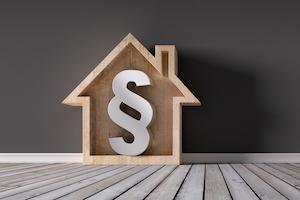 Steuern Immobilien Hausverkauf